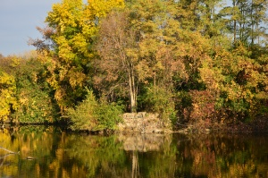 Ford Lake_032