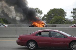 Car Fire_06