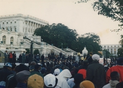 MM March 1995_032